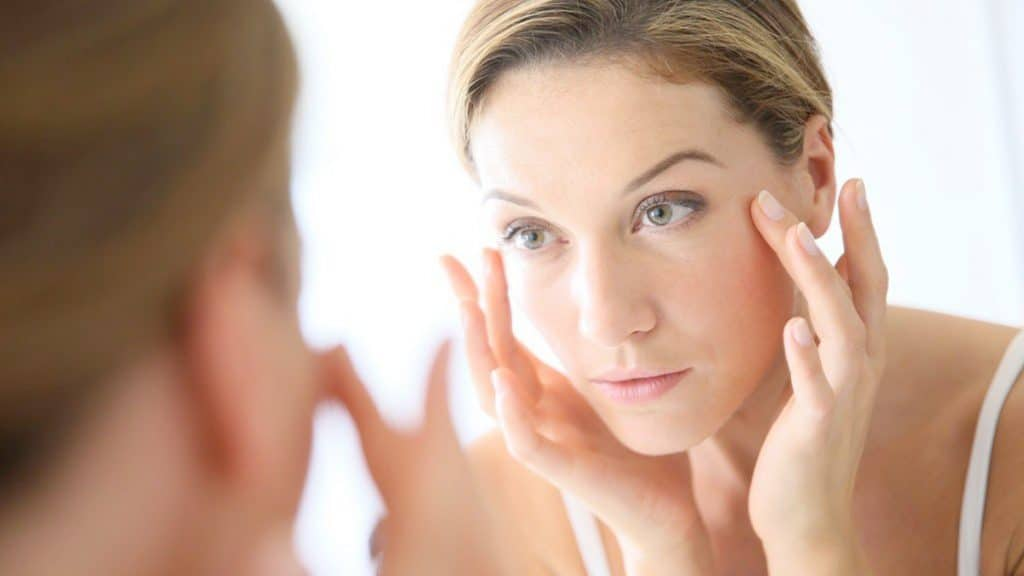 panduan memilih produk anti-aging