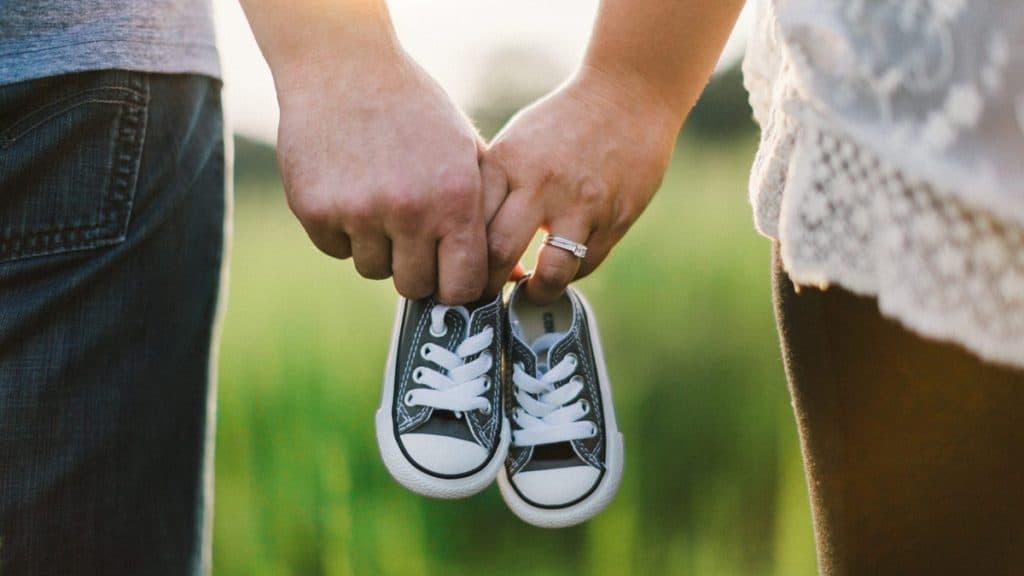 pasanganmu enggan memiliki anak
