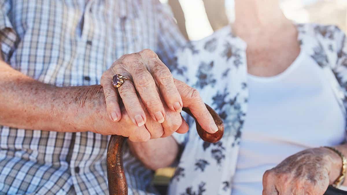 rahasia pernikahan bahagia dan tahan lama