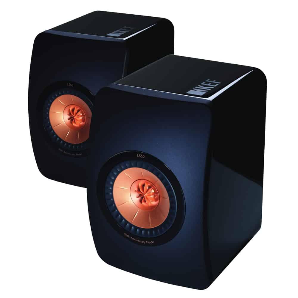 home speaker terbaik