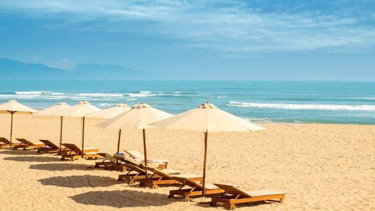 destinasi liburan paling terkenal menurut Google