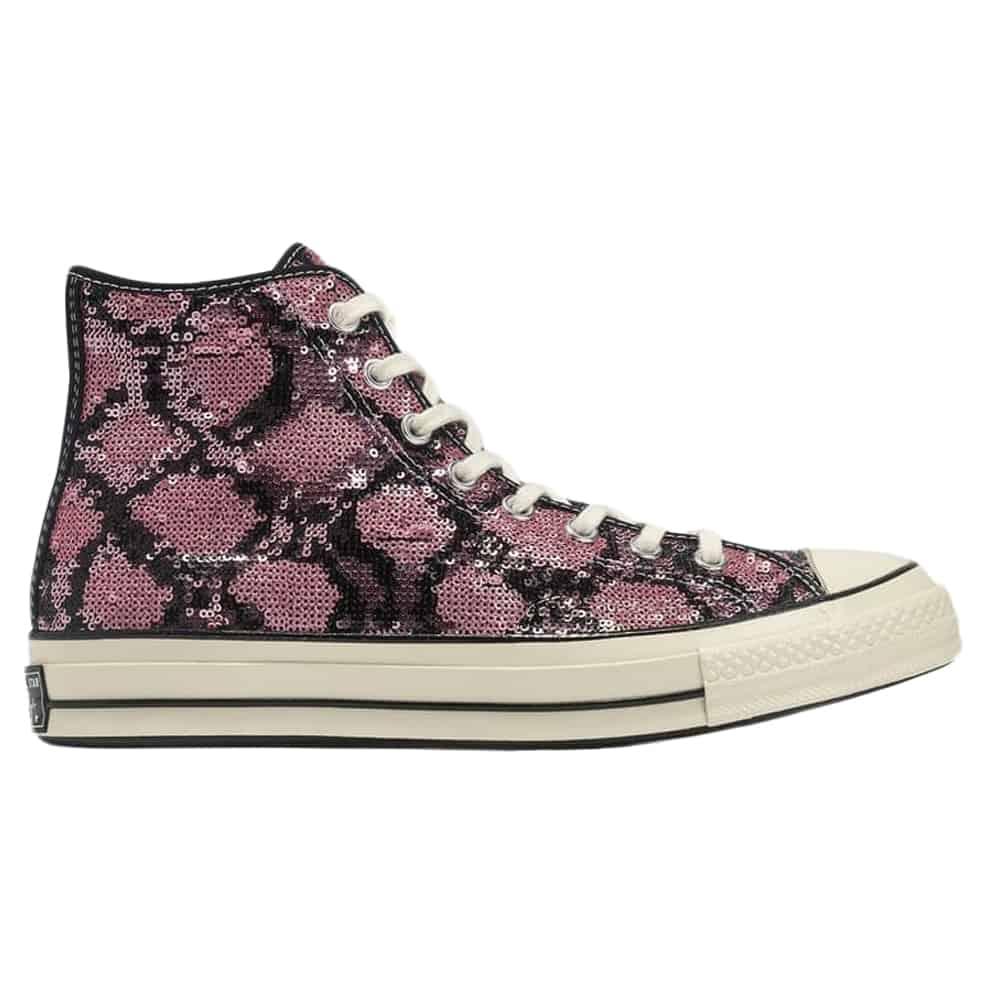 sneakers minimalis