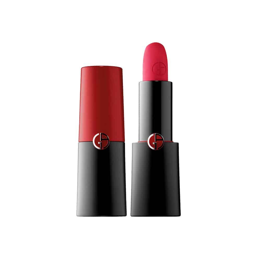 lipstik merah terbaik