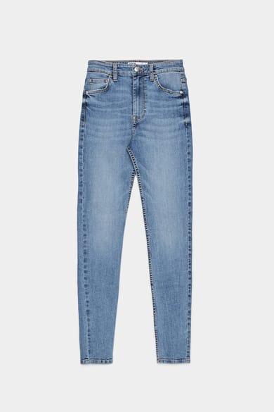 padu padan skinny jeans