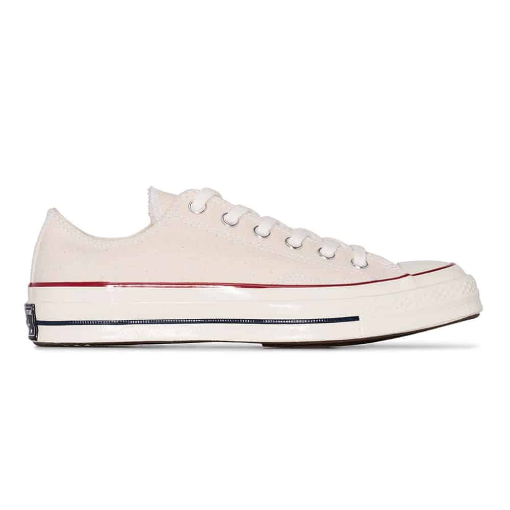 sneakers favorit