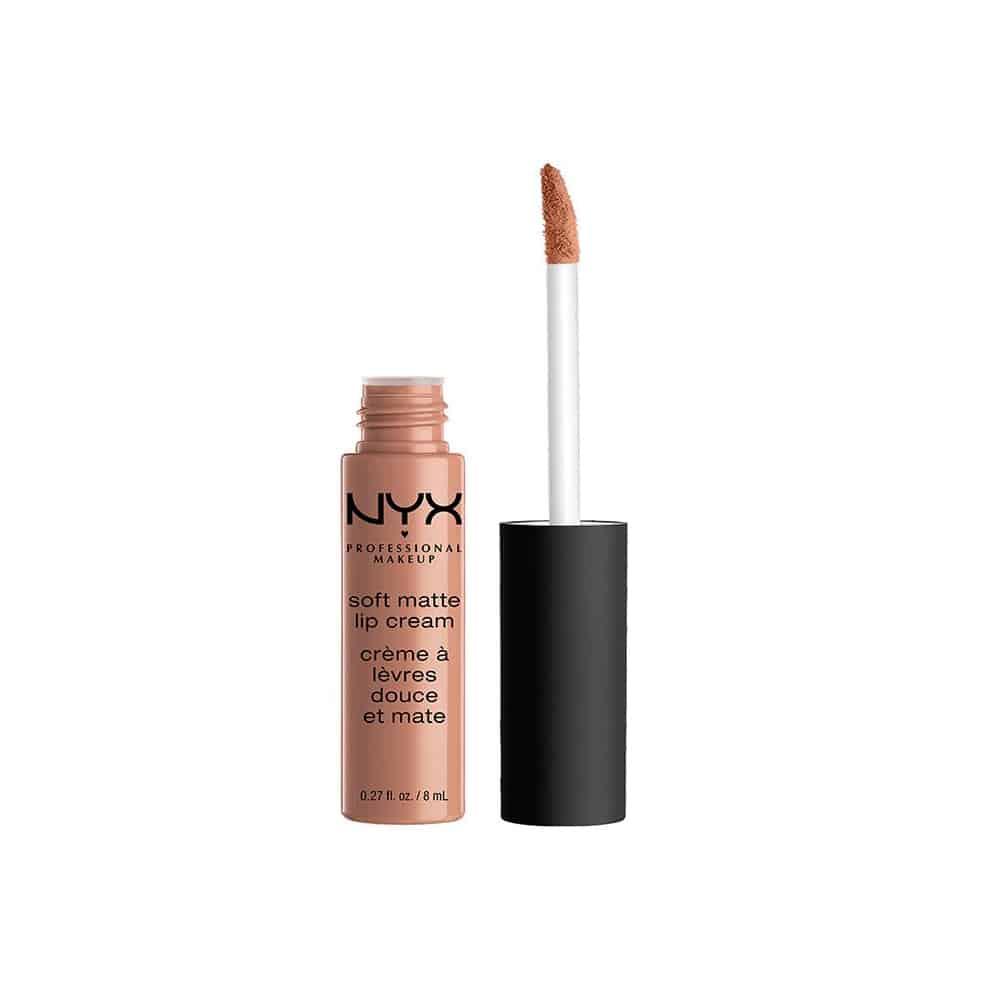 lipstik terbaik untuk kulit gelap