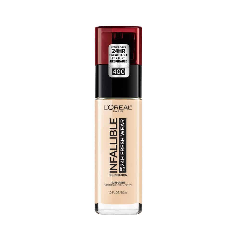 produk makeup murah