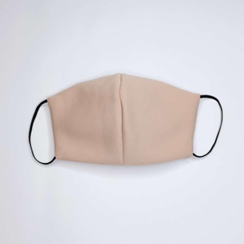 membeli masker kain