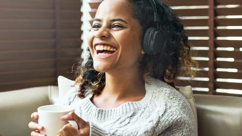 efek terapis musik