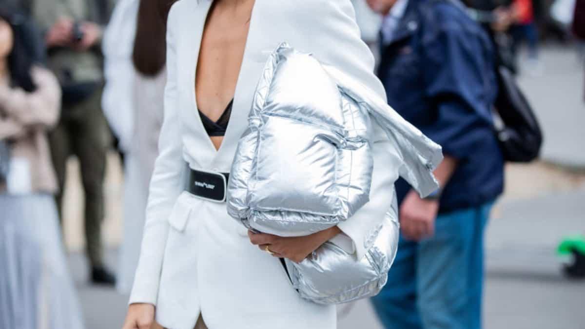 tas ukuran besar