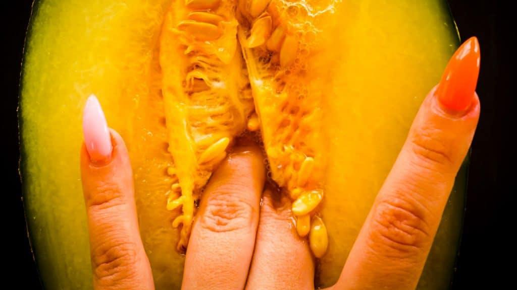 vagina nyeri setelah berhubungan seks