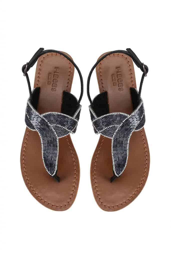 model sepatu wanita