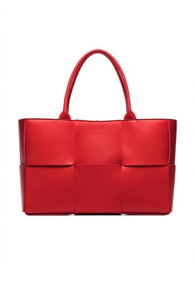 macam-macam tas