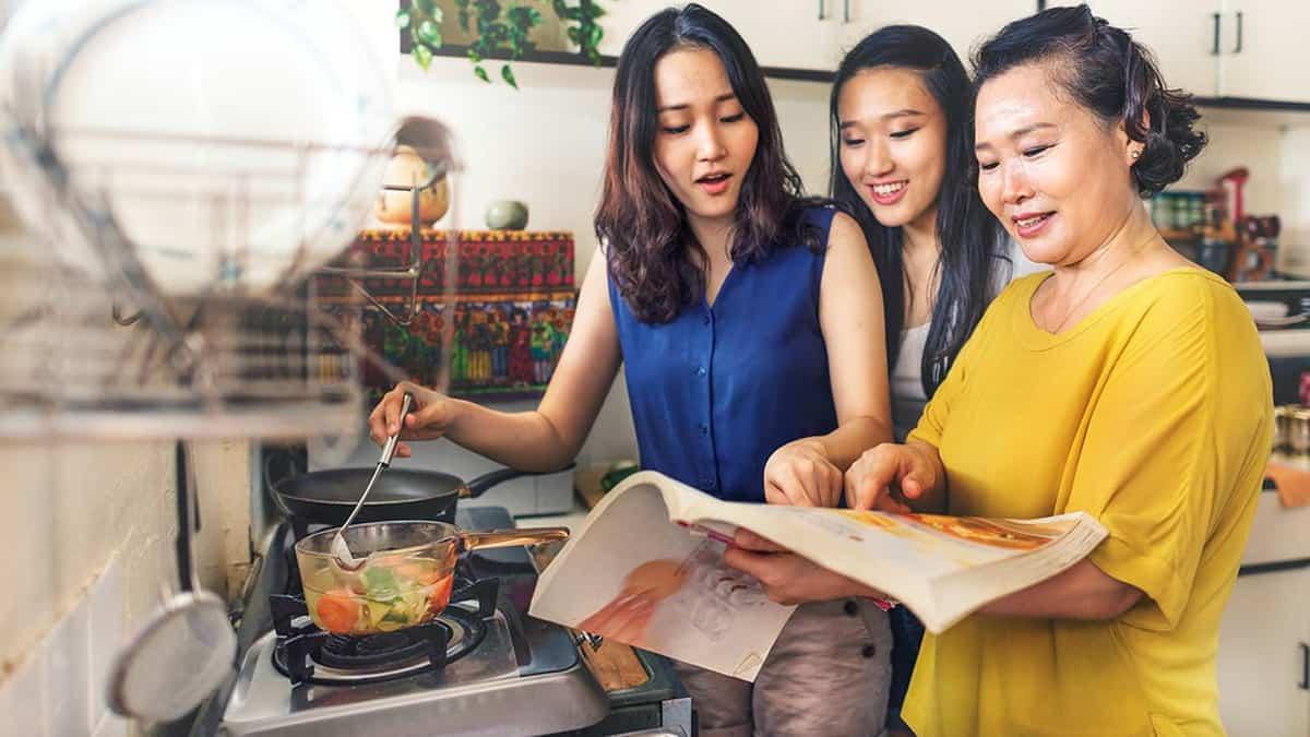 buku-resep-masakan