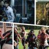 Pecinta Film Zombie? Ini 15 Film Menegangkan yang Wajib Kamu Tonton