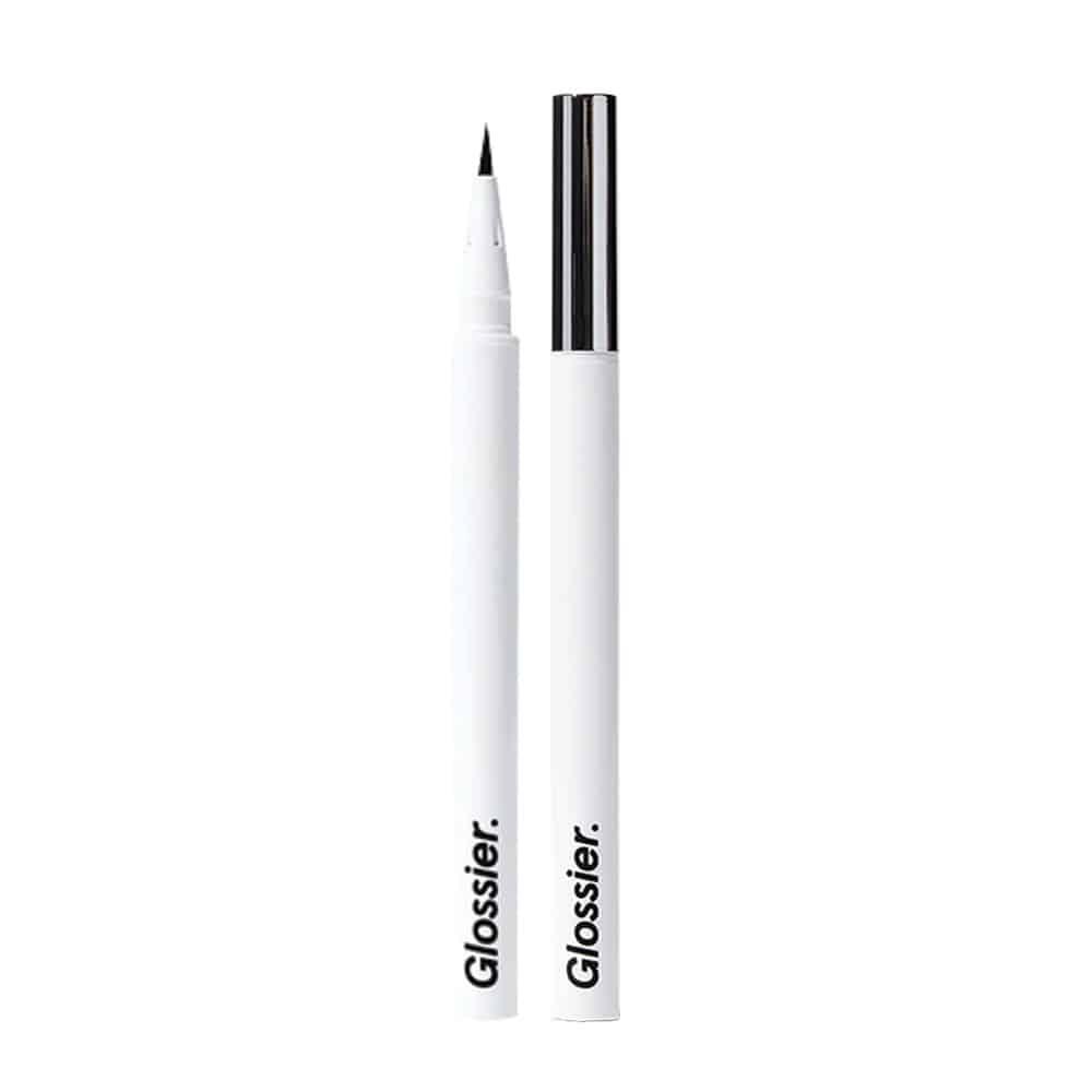 pensil alis yang bagus