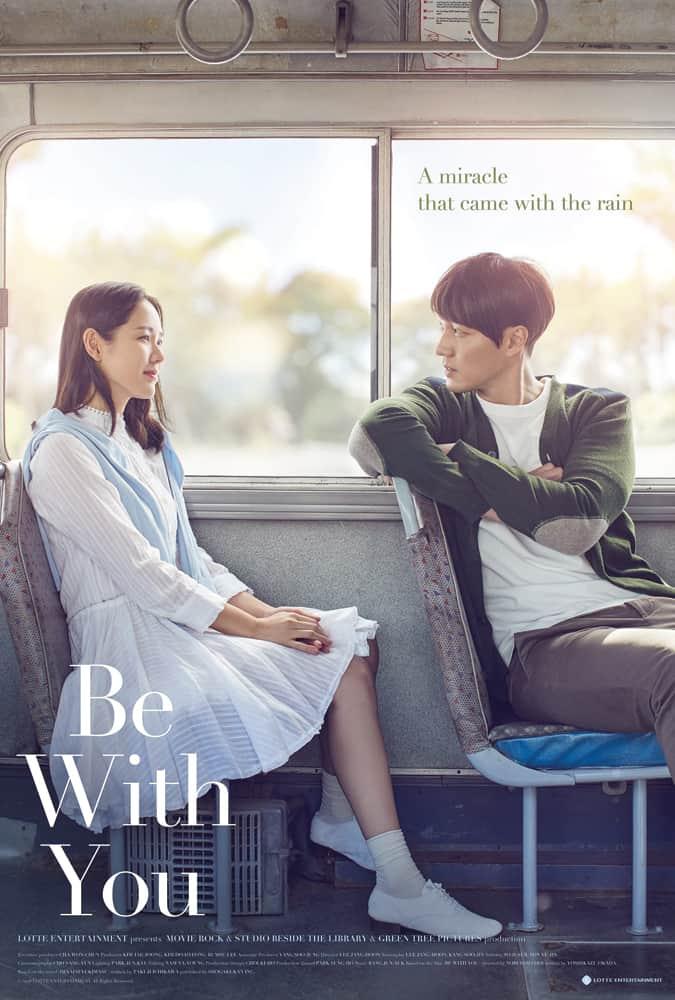 film romantis korea