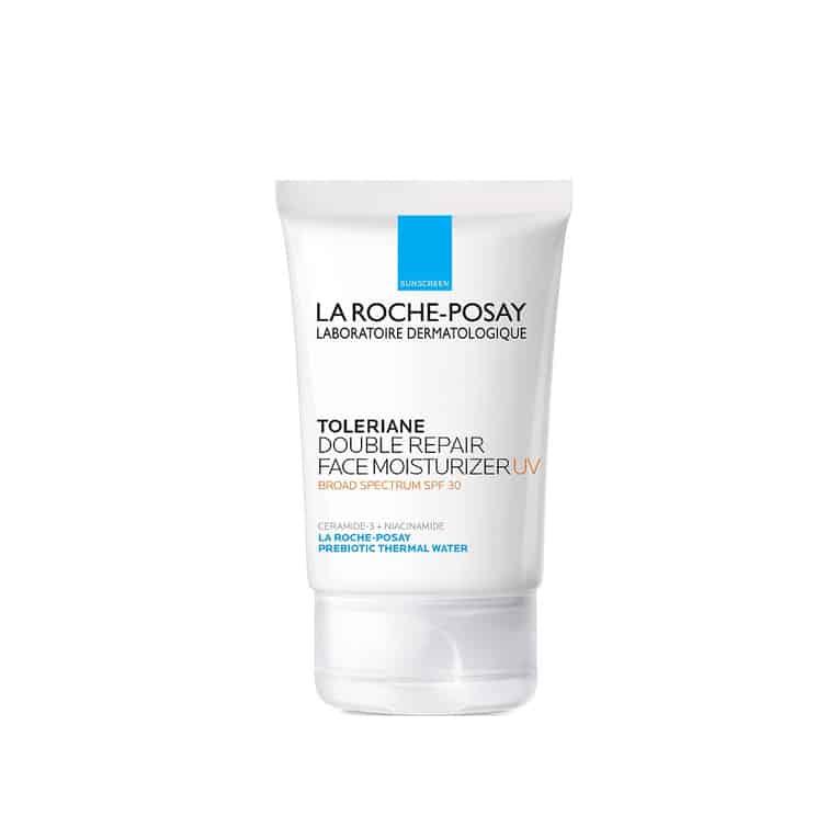 moisturizer untuk kulit sensitif