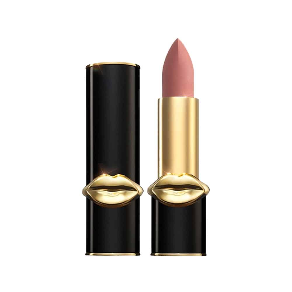 lipstik matte
