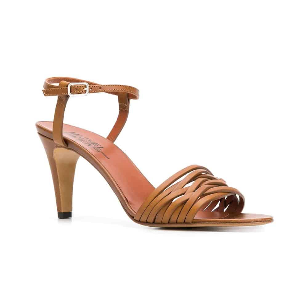 Sandal kekinian