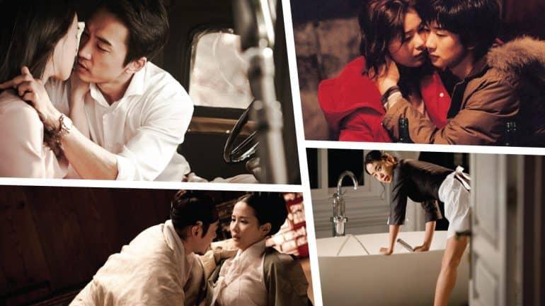 film korea erotis