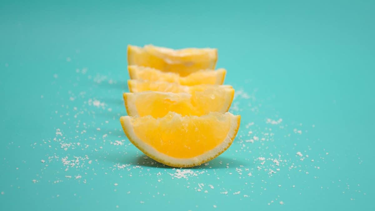 manfaat-buah-lemon