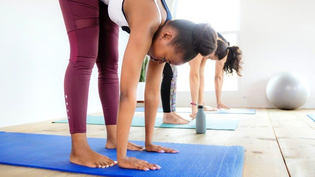 Manfaat Pemanasan Sebelum Olahraga Menurut Ahli Kebugaran