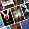 13 Buku yang Berisikan Cerita Cinta yang Negatif dan Super Toxic