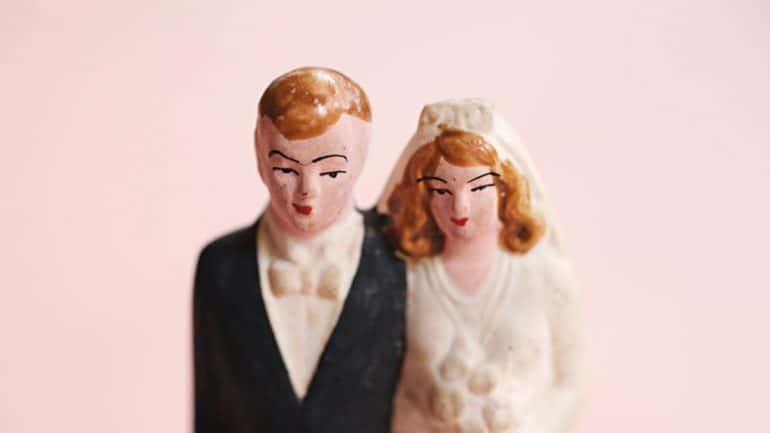 akibat pernikahan dini