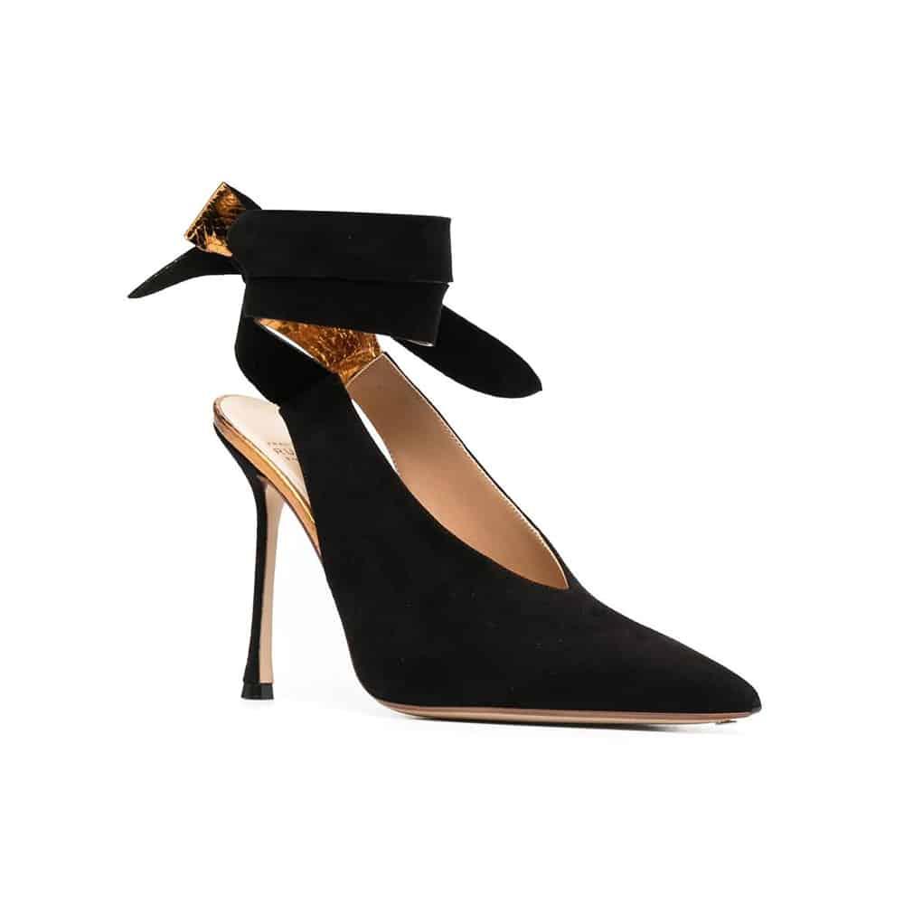 sepatu heels