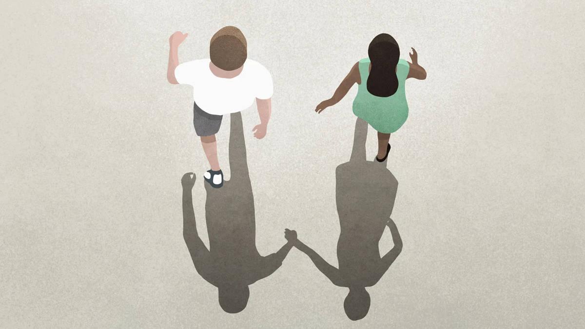 efek negatif perceraian