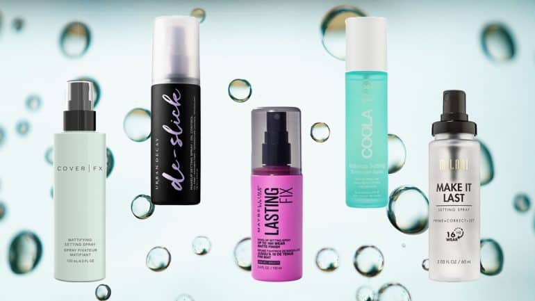 setting-spray-kulit-berminyak