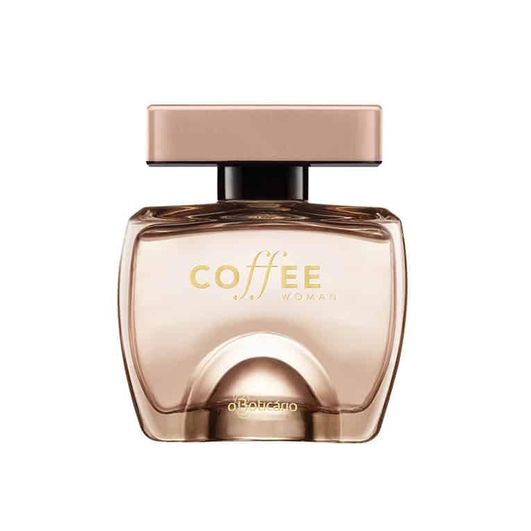 parfum kopi