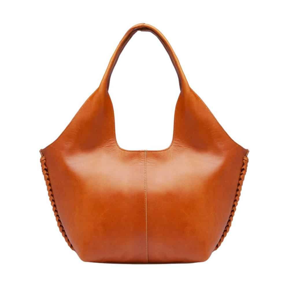 Cara membersihkan tas kulit agar tetap kondisinya tetap baik