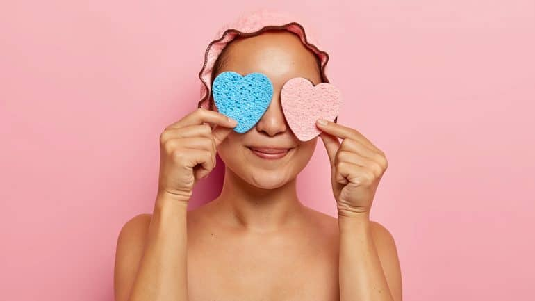 Rekomendasi Eye Cream
