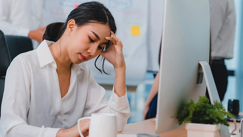 cara mengelola stress