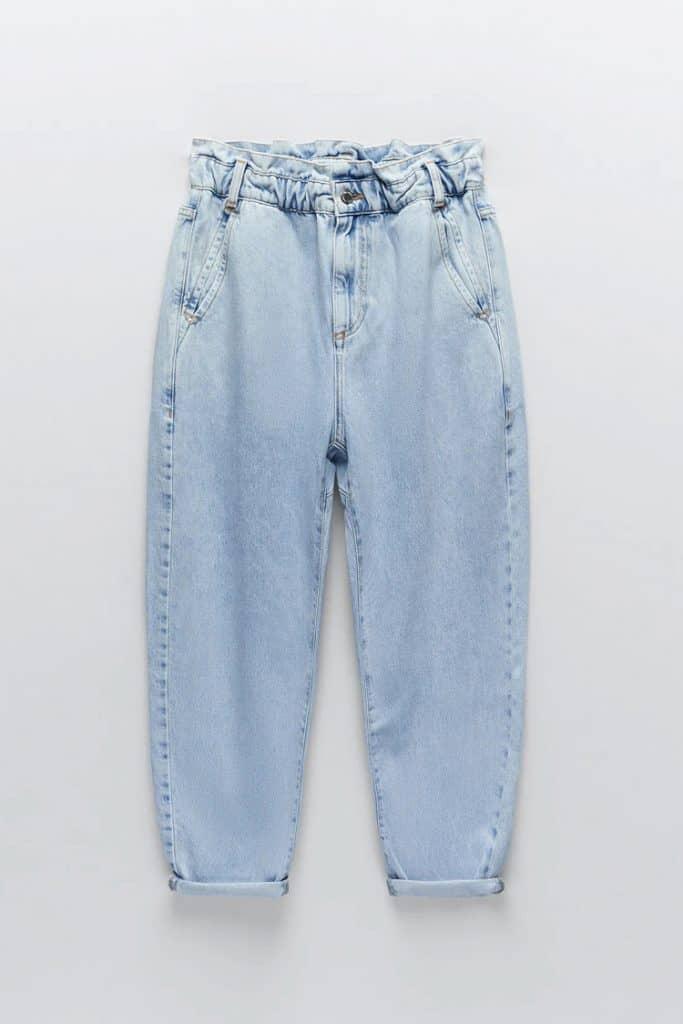ukuran celana