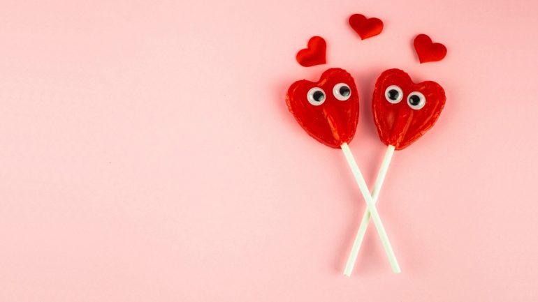 cinta sejati adalah