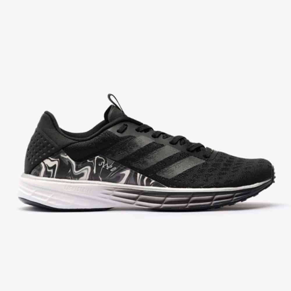 sepatu jogging