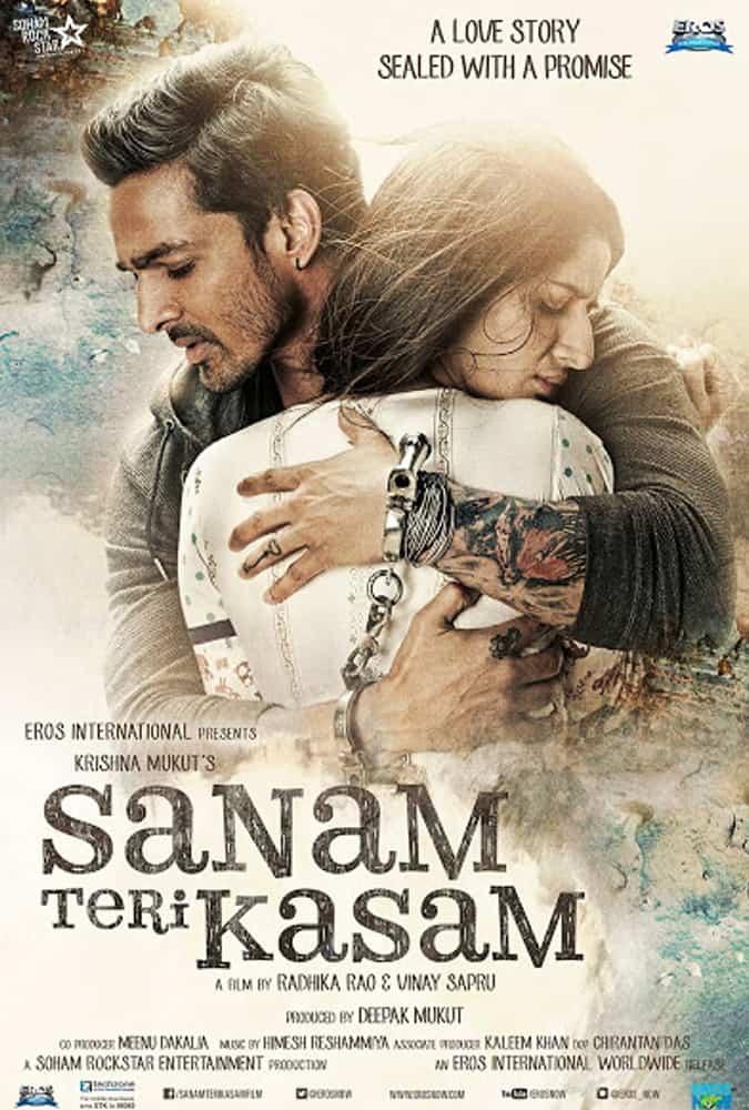Film India terbaik