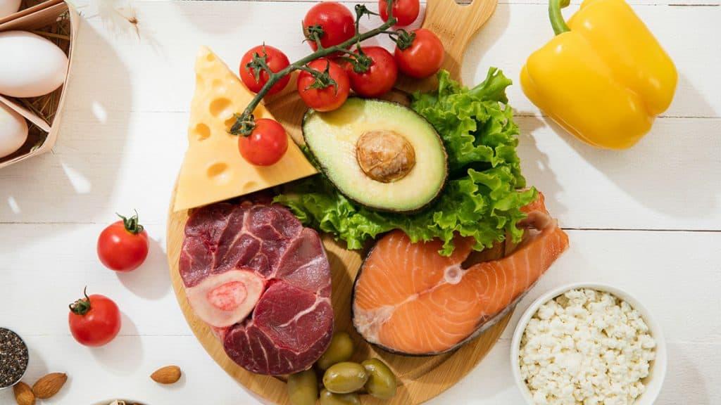 manfaat vitamin