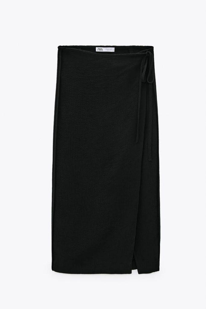 rok panjang