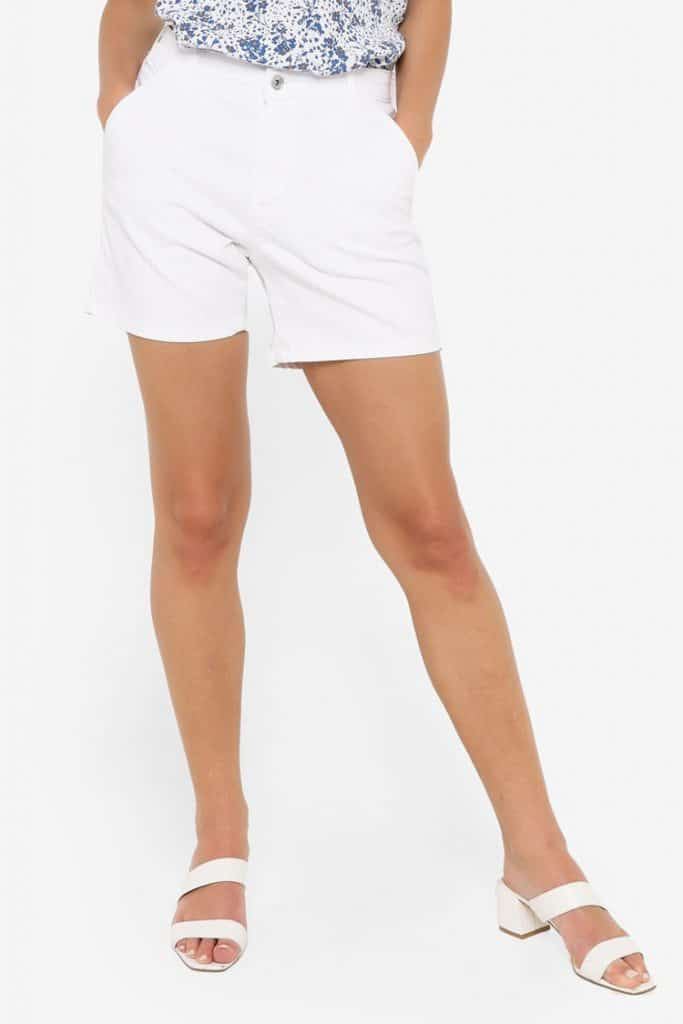 celana chinos pendek