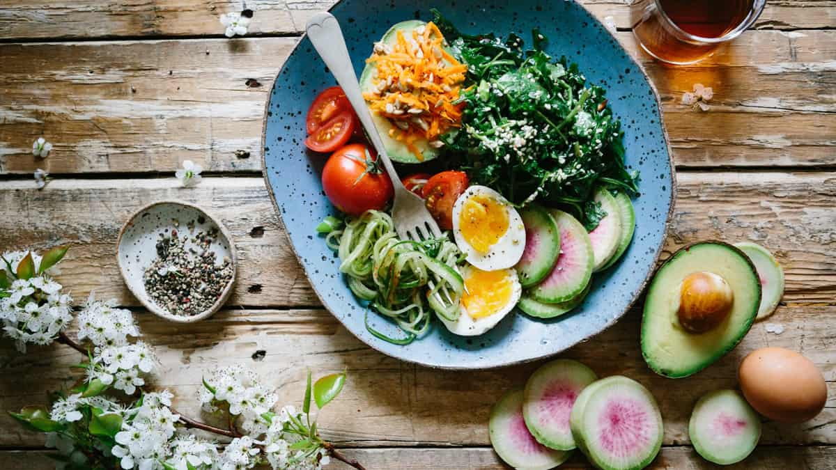 diet-rendah-karbo