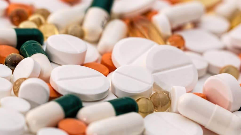 hubungan-antara-vitamin-c-dan-covid-19