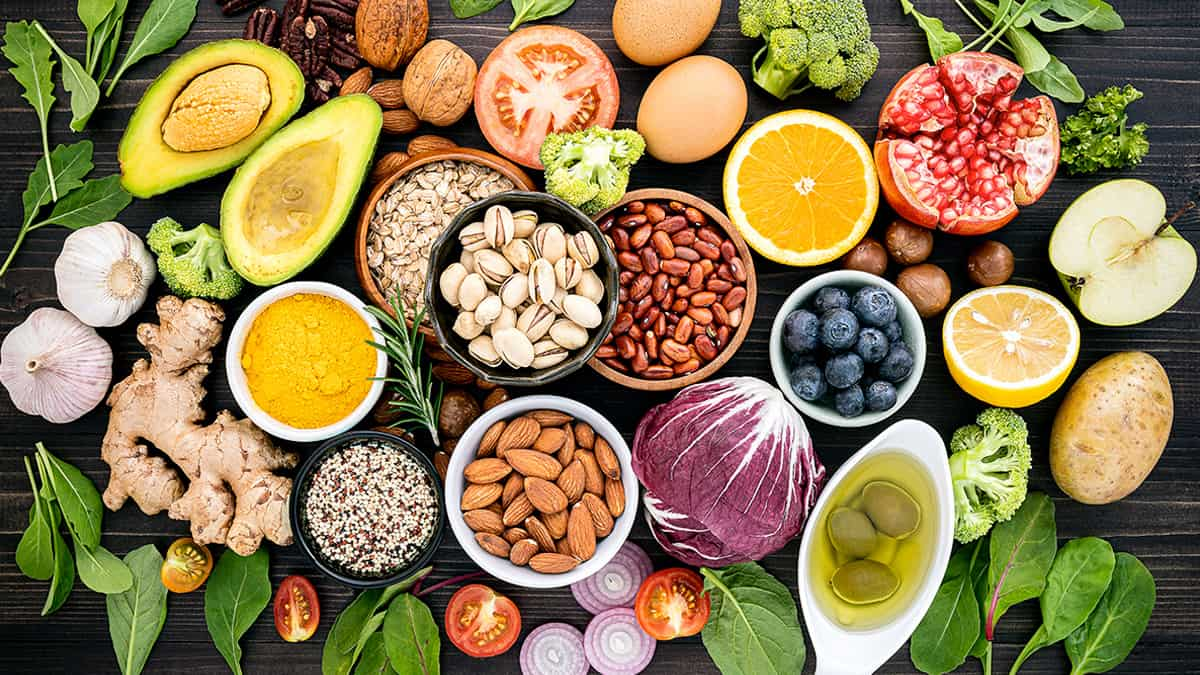 manfaat vitamin b complex