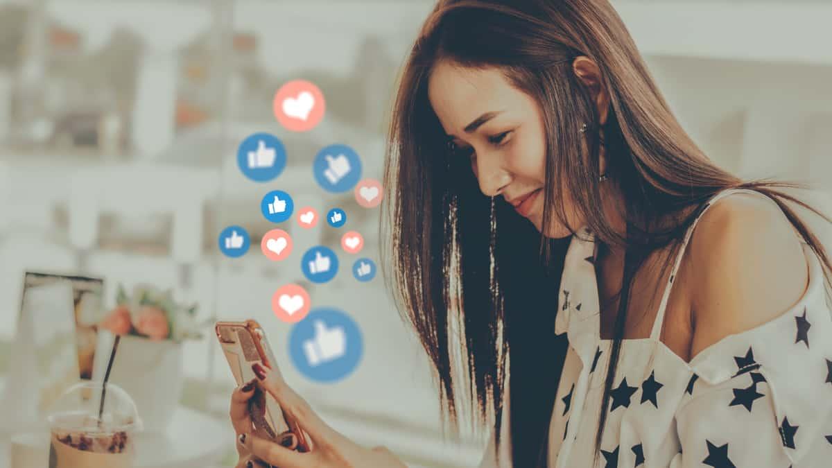 unggahan-di-media-sosial