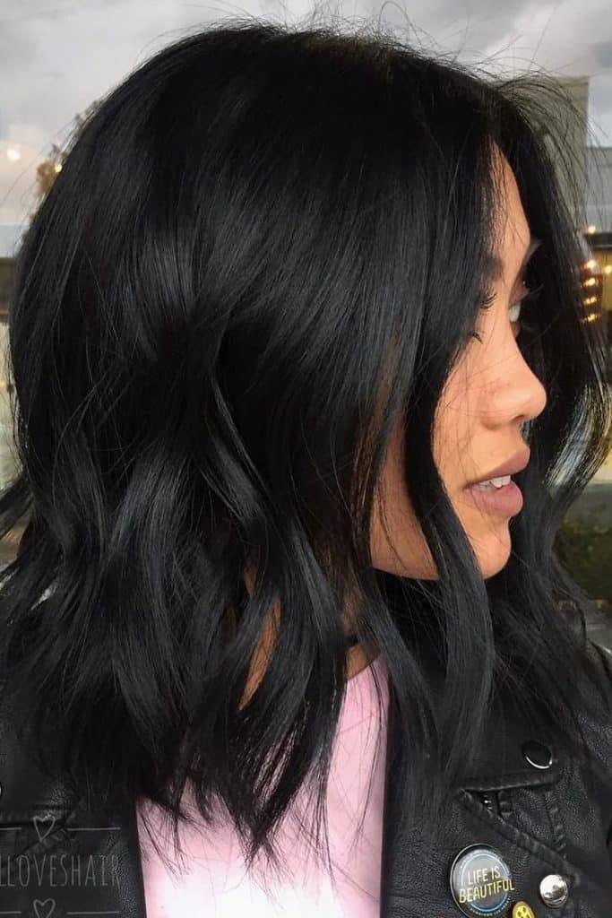 warna semir rambut