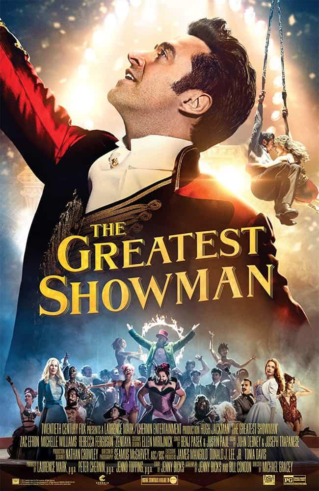 film musikal terbaik